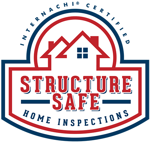 Structure-Safe Home Inspections